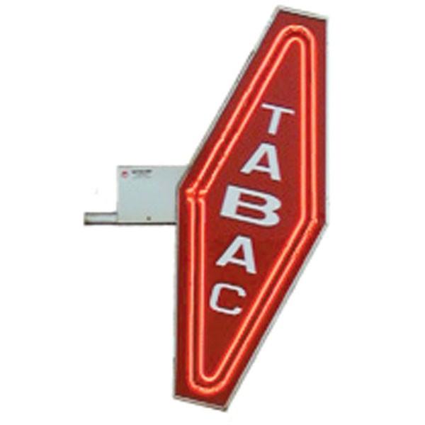 CAROTTE TABAC PLATE