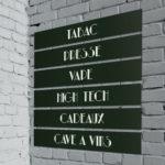 Ambiances-Club150